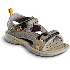 Teva Kenetic Circuit Sandals - 8